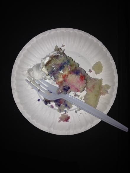 clubsandwich_cloudcake1