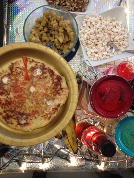 clubsandwich_pancake1